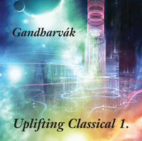 Uplifting Classical 1. CD