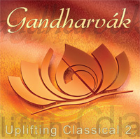 Uplifting Classical 2. CD