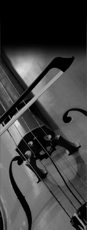 Gandharvák koncertek és programok